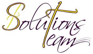 DD Solutions Logo