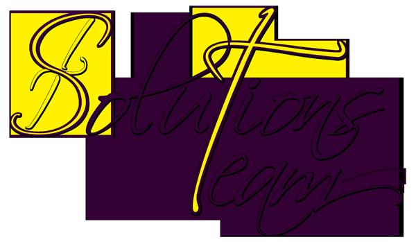 DD-Solutions-Team-logo-600-transparent-OK